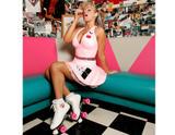 Kara Drew (Cherry) Diva Focus Foto 42 (Кара Дрю (Вишня)  Фото 42)