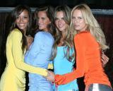 Victoria's Secret Angels (x23)