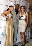 th_60756_Halle_Berry_2009_Jenesse_Silver_Rose_Gala_Auction_in_Beverly_Hills_109_122_668lo.jpg