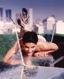 Sandra Bullock >300 pics - crap removed. Foto 235 (Сандра Баллок> 300 фото - дерьмо удалены. Фото 235)