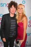 th_93472_Katie_Lohmann_2008-04-01_-_SnoLa_Grand_Opening_Party_in_Beverly_Hills_767_122_677lo.jpg