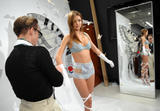 th_39770_Celebutopia-Miranda_Kerr_participates_in_a_Victoria85s_Secret_fitting_in_New_York-02_122_678lo.JPG