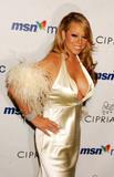 Mariah Carey HQ... Foto 695 (Марайа Кэри HQ ... Фото 695)