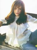 Brittany Murphy I need a ruling on this one. Foto 65 (Британи Мерфи Мне нужно решение по этому. Фото 65)