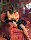 Sophie Marceau Serious BUMPage... Foto 79 (���� ����� ��������� BUMPage ... ���� 79)