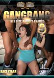 gangbang_her_little_white_thang_9_front_cover.jpg