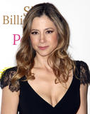 "^12 Adds^ Mira Sorvino @ Second annual ""Pathfinders To Peace"" Gala in New York"