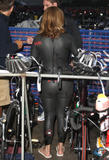 Jennifer Lopez Best Butt Pics from the Triathlon Foto 841 (��������� ����� Best Butt Pics �� ��������� ���� 841)