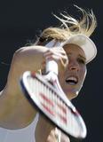 Nicole Vaidisova @ Wimbledon 2008 - Quarterfinal (23 x HQ)