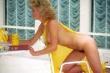 That 1977 softcore porn cinderella suggerimenti del