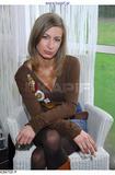 Magdalena Szejbal