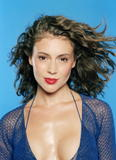 Alyssa Milano Andrew Eccles photoshoot for Maxim, 1998 Foto 369 (Алисса Милано Эндрю Экклз Фотосессия для Максим, 1998 Фото 369)