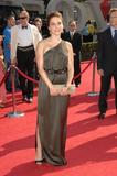http://img12.imagevenue.com/loc868/th_80863_Sophia_Bush_2008-07-16_-_2008_ESPY_Awards_348_122_868lo.jpg