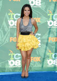 Brenda Song at the 2008 Teen Choice Awards in Los Angeles - Aug 3 Foto 4 (Бренда Сонг на 2008 Teen Choice Awards в Лос-Анджелесе - 3 августа Фото 4)