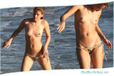 Julie Ordon Glamour - January 2009 (1-2009) United States Foto 11 (Джулия Ордон Glamour - январь 2009 (1-2009) сша Фото 11)