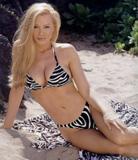 "Cindy Margolis from the tv sitcom 'fresh prince of bel air' Foto 47 (����� �������� �� ���������� ���������� ��� ""������ ����� Bel Air"" ���� 47)"