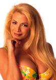 "Cindy Margolis from the tv sitcom 'fresh prince of bel air' Foto 16 (����� �������� �� ���������� ���������� ��� ""������ ����� Bel Air"" ���� 16)"
