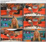 Aisleyne Horgan-Wallace - BBLB 20-06-08