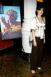 "Phoebe Cates - Opening Night of ""King Lear"" @ the Public Theatre, 3/4, 5 HQ"