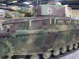 http://img12.imagevenue.com/loc1016/th_90629_Panzer_IV_004_122_1016lo.jpg
