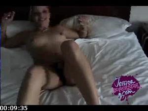 Best Jessica Sierra Nude Pics Png